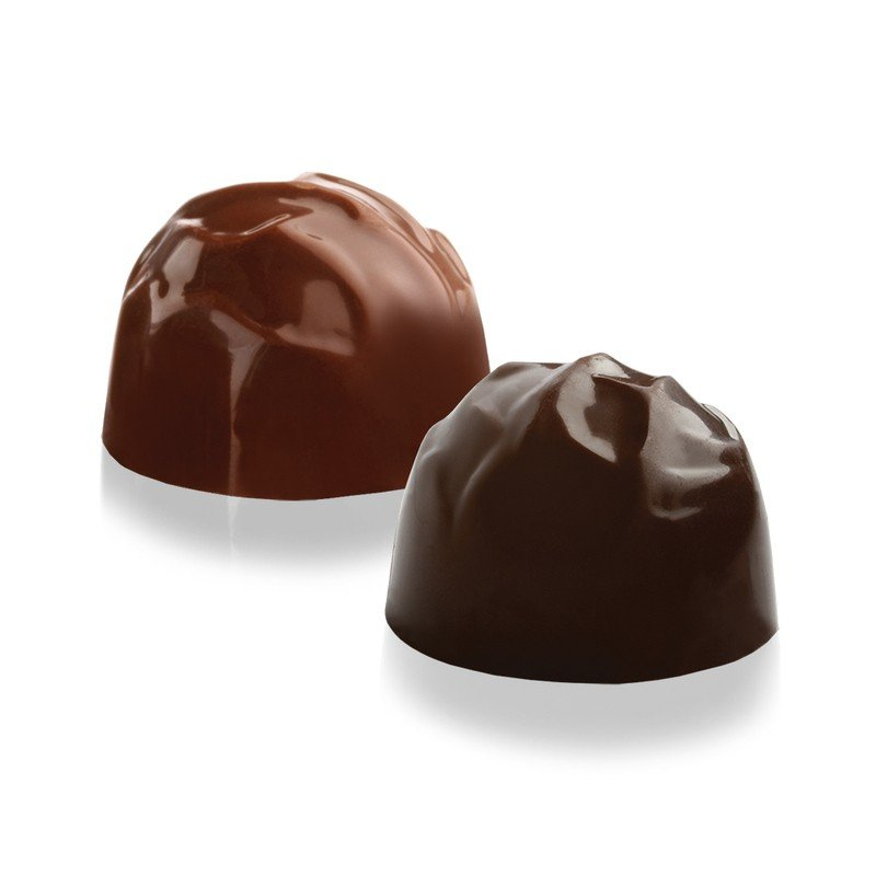 Butlers Irish Whiskey Chocolate Truffle Pieces