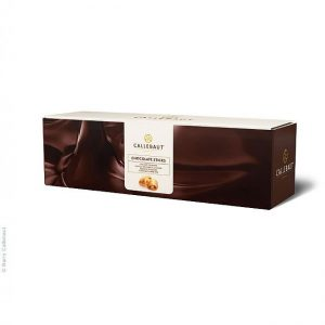 Callebaut 45.3% Dark Chocolate Baking Sticks