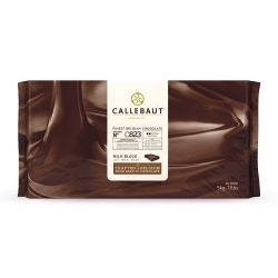 Callebaut C823 31.7% Milk Chocolate Baking Block