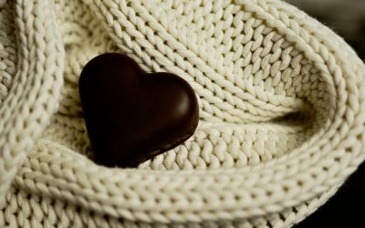 Chocolate: Effects on health