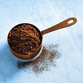 Ghirardelli Superior Premium Cocoa Powder