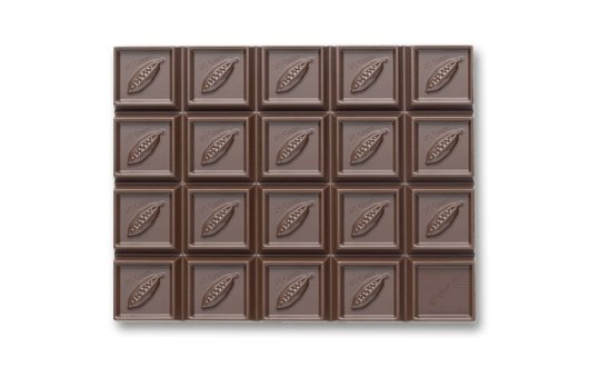 Guittard Kokoleka 38% Milk Chocolate Baking Bar