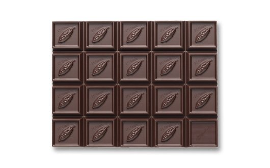 Guittard Kokoleka 55% Dark Chocolate Baking Bar