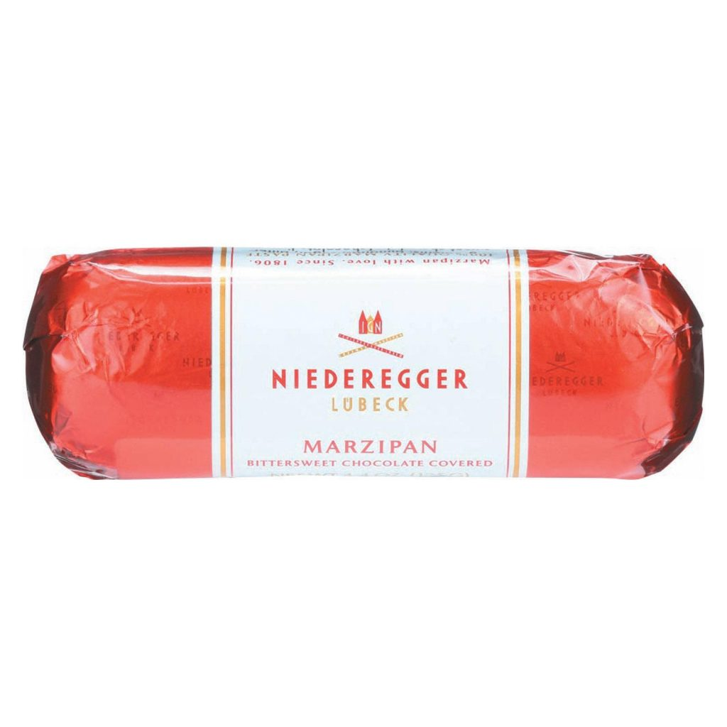 Niederegger Chocolate Covered Marzipan (48g)