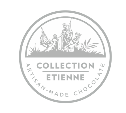 Guittard Collection Etienne
