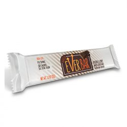 Everbar Dar Chocolate Wafer Bar