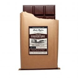 Dick Taylor Belize 70% Dark Chocolate Couverture