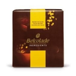 Belcolade Cocoa Butter
