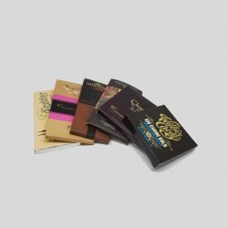 Single-Origin Venezuela Chocolate Bars-min