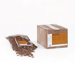 Felchlin Bolivia 68% Dark Couverture Chocolate
