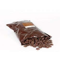 Felchlin Sao Palme 75% Dark Couverture Chocolate