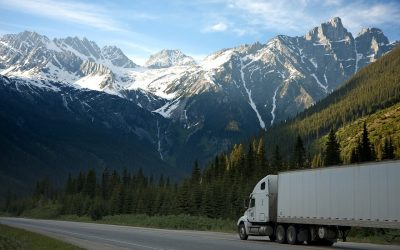 Delivering Season's Greetings and Shipping Realities