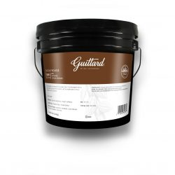 Guittard Cocoa Rouge Tub