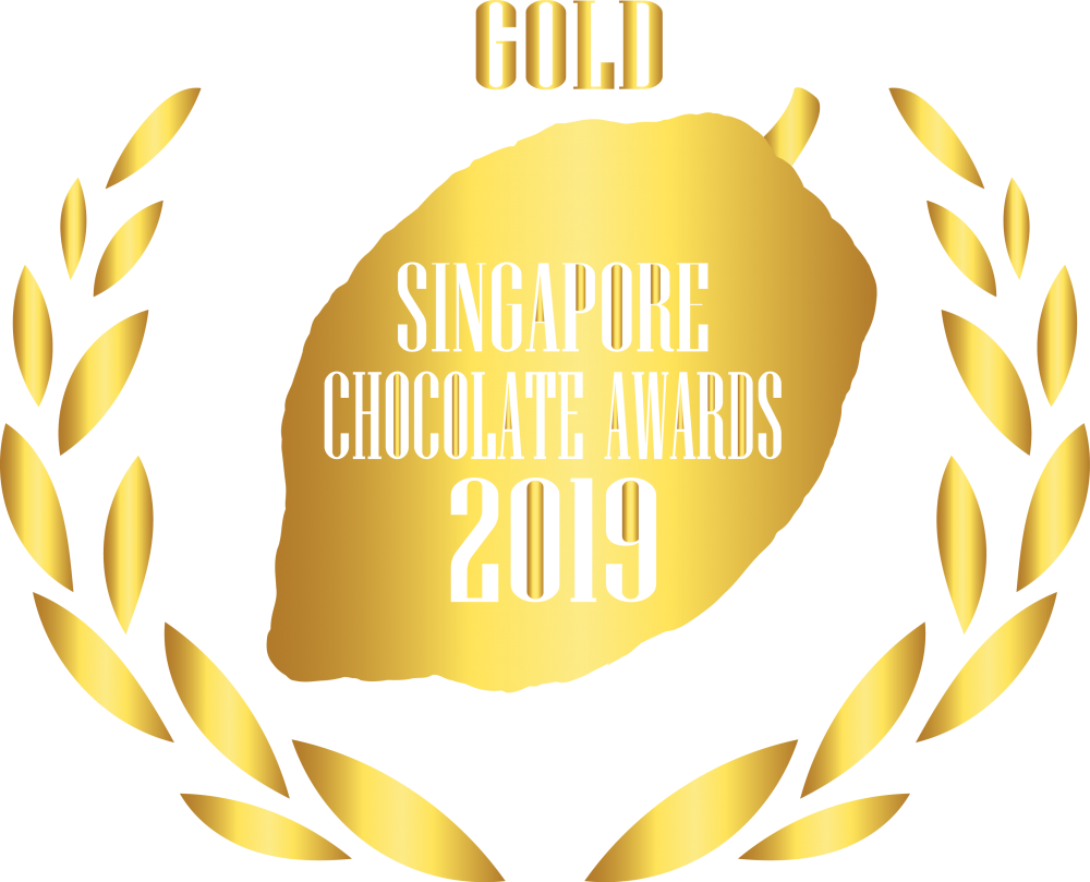 Singapore_Chocolate_Awards_2019_GOLD